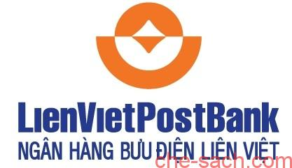 Plien-viet-post-bank