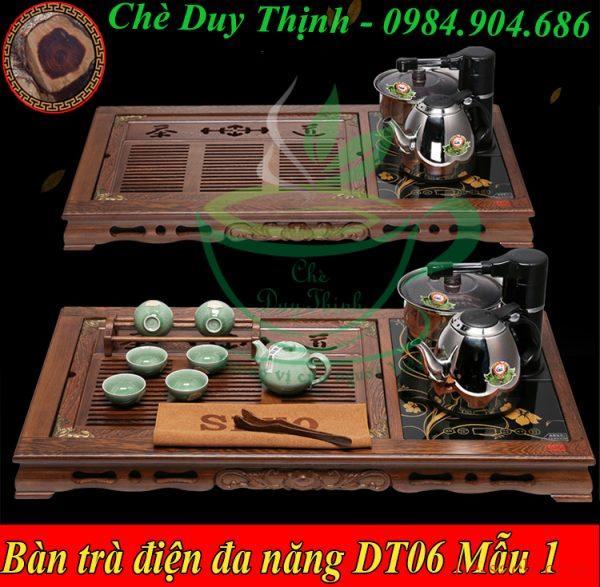 ban-tra-dien-da-nang-dt06-3
