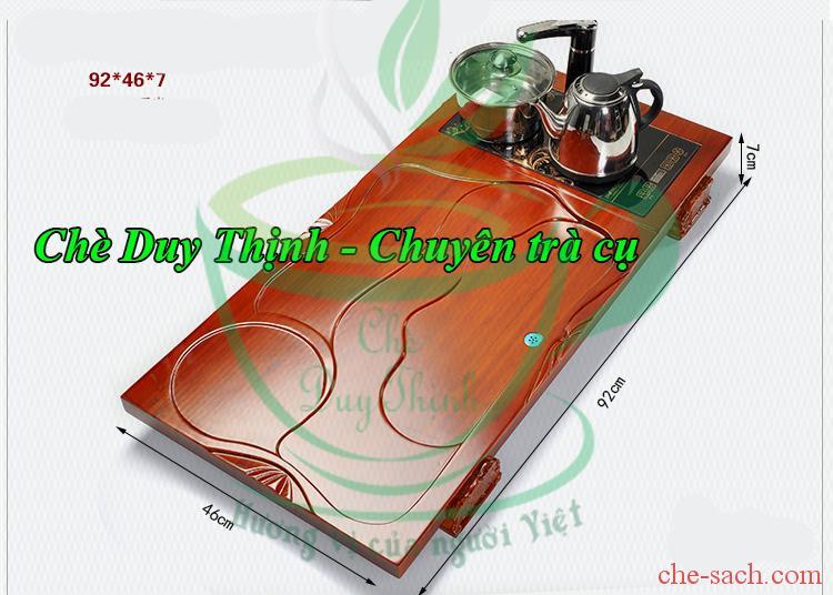 ban-tra-dien-da-nang-dt10-32