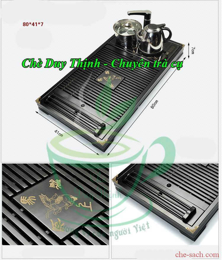 ban-tra-dien-da-nang-dt10-4