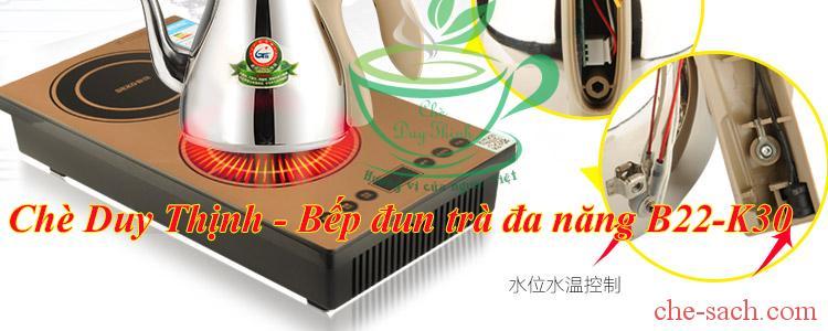 bep-tu-ban-tra-dien-b22-1