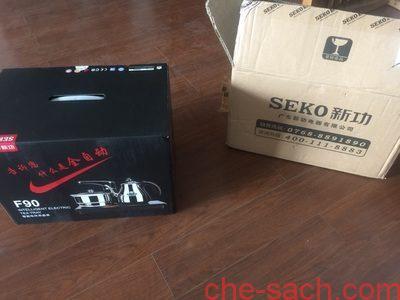 bep-tu-ban-tra-f90-seko-22