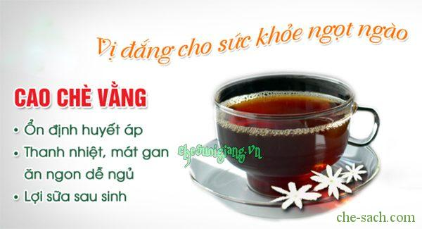 cao-che-vang-duy-thinh