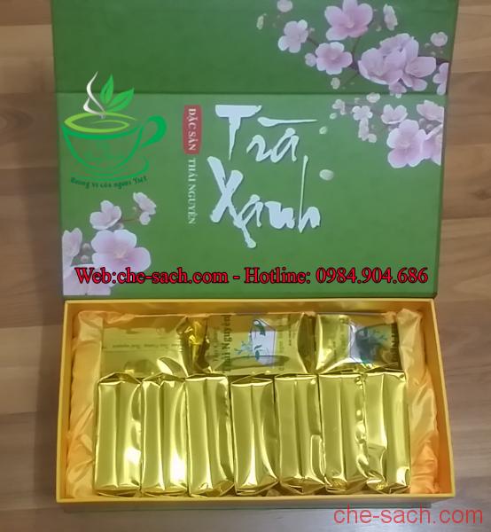 che-tan-cuong-thai-nguyen (3)