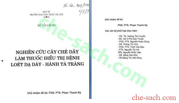 de-tai-nghien-cuu-ve-tac-dung-che-day-chua-day-day-phung-thanh-ky-1