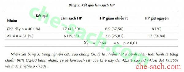 lam-sach-h