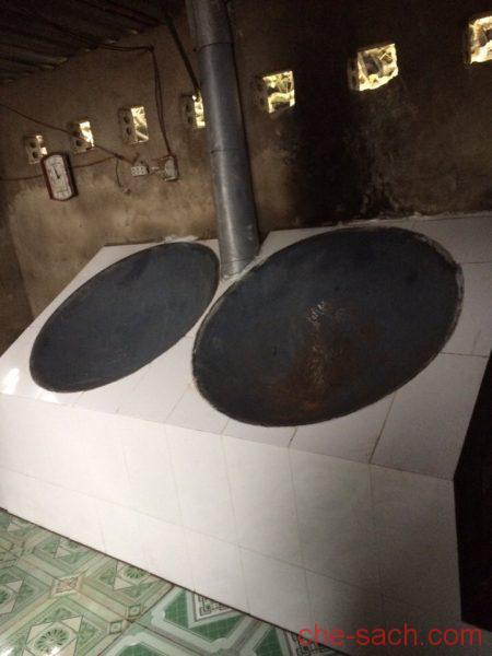 san-xuat-che-suoi-giang-tieu-chua-viet-grap (2)