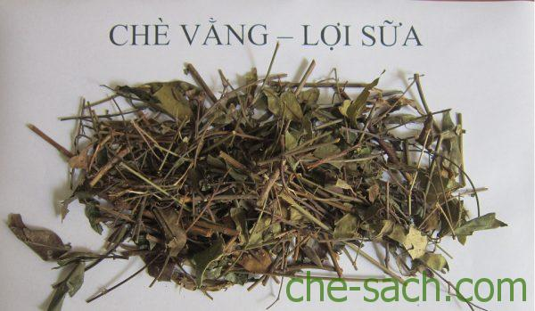 tac-dung-che-vang-2