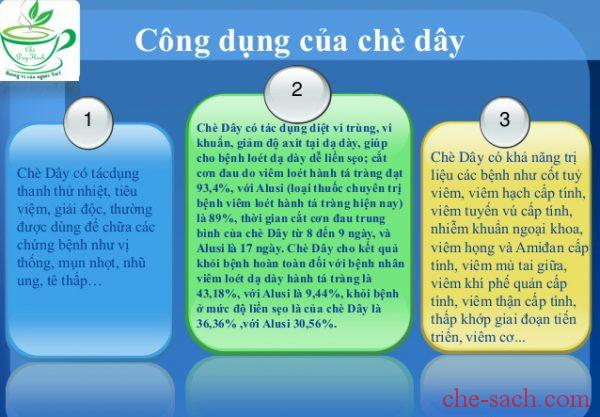tac-dung-cua-che-day-1