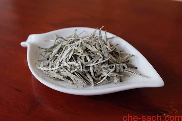 tra-co-thu-shan-tuyet-white-duy-thinh-tea (5)