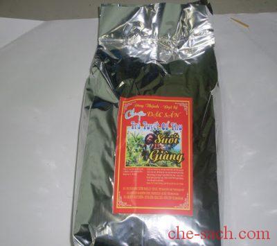 tui-dung-che-hut-chan-khong-200gr