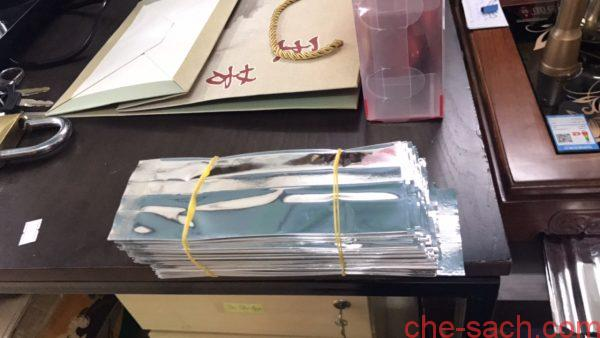 tui-thiec-hut-chan-khong-6-18 (3)