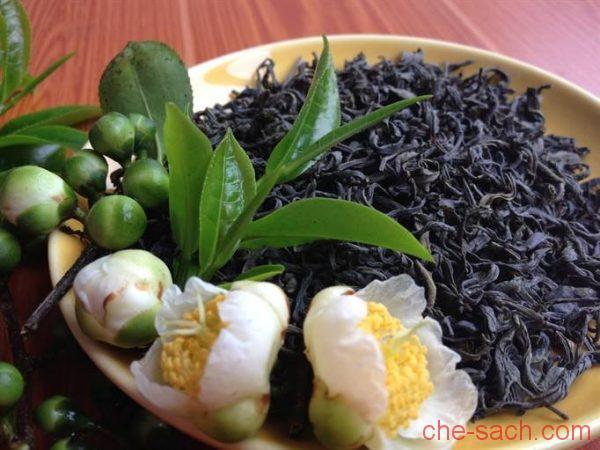 che-tan-cuong-thai-nguyen-13
