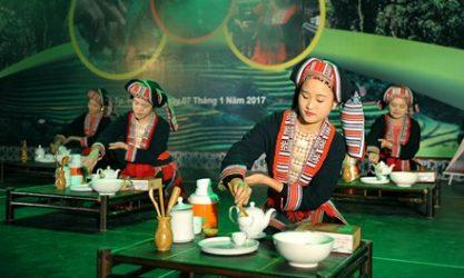 ha-giang-to-chu-dem-hoi-tra-hu-co-hangsu-phi
