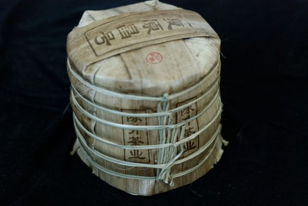 tai-sao-tra-pho-nhi-lai-co-so-can-nang-357-gr