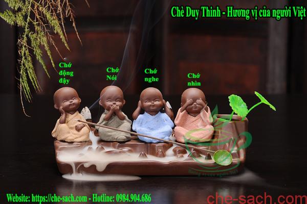 ban-thac-khoi-tram-huong-13
