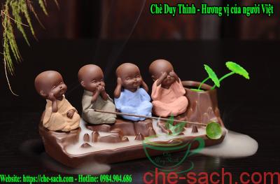 ban-thac-khoi-tram-huong-15