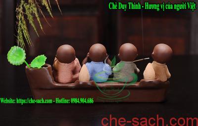 ban-thac-khoi-tram-huong-16