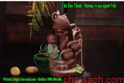 ban-thac-khoi-tram-huong-24