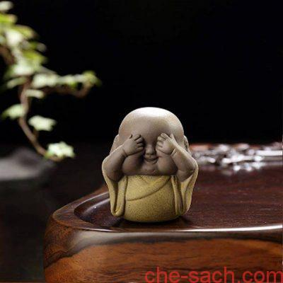 tuong-ba-khong (3)