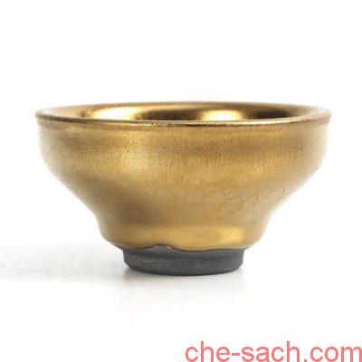 chen-thien-muc-Tenmoku-2
