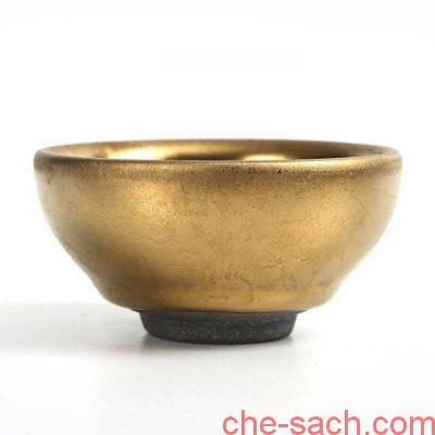 chen-thien-muc-Tenmoku-3