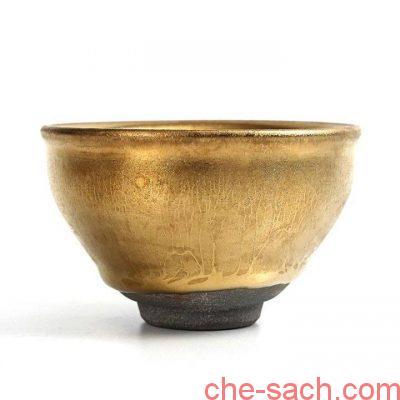 chen-thien-muc-Tenmoku-4