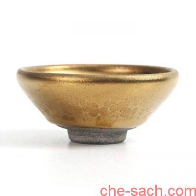 chen-thien-muc-Tenmoku-5