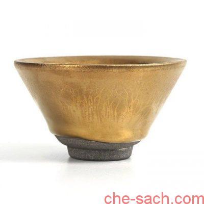 chen-thien-muc-Tenmoku-6