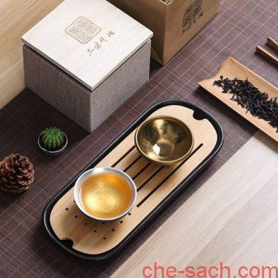 chen-thien-muc-Tenmoku-9