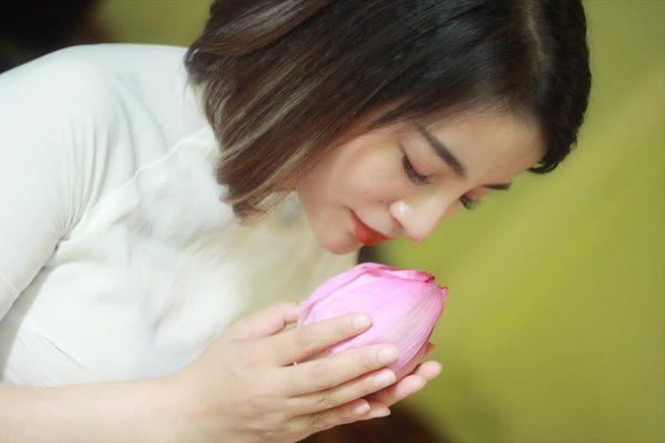 huong-dan-lam-tra-sen (35)