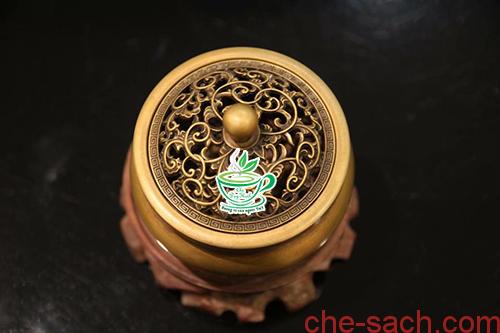 lu-dot-dong-gia-re-duythinhtea (2)