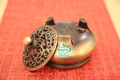 lu-dot-dong-gia-re-duythinhtea (4)