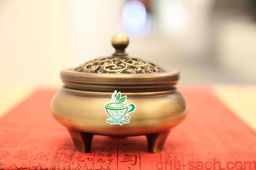 lu-dot-dong-gia-re-duythinhtea (6)