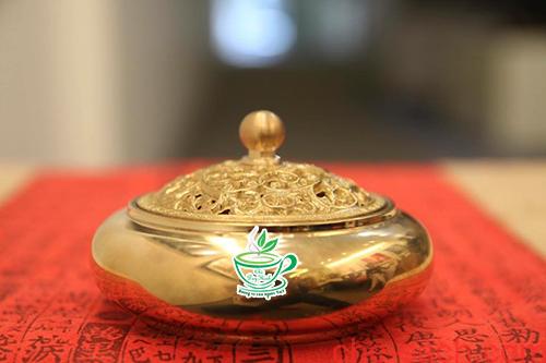 lu-dot-dong-gia-re-duythinhtea (7)