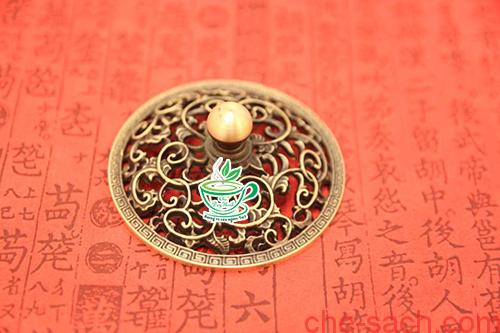 lu-dot-dong-gia-re-duythinhtea (8)