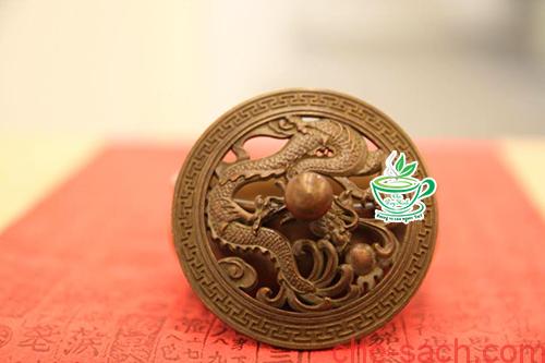 lu-dot-dong-gia-re-duythinhtea (9)