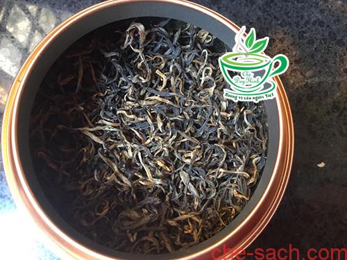 hong-tra-co-thu-shan-tuyet-suoi-giang-yen-bai (28)
