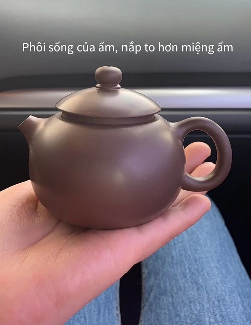 so-lan-nung-am-tu-sa (1)