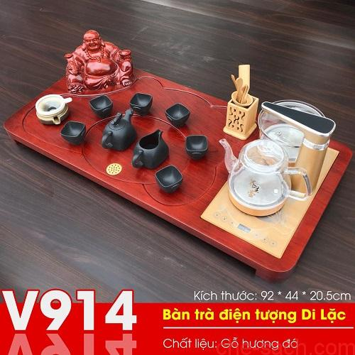 ban-tra-dien-go-tuong-phat-di-lac-go-dinh-huong (10)