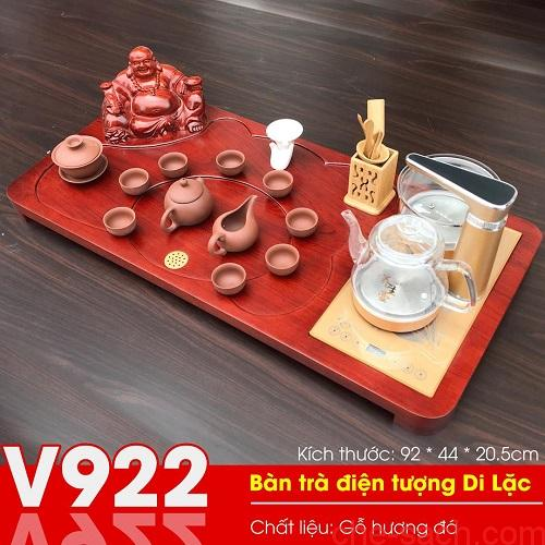 ban-tra-dien-go-tuong-phat-di-lac-go-dinh-huong (11)