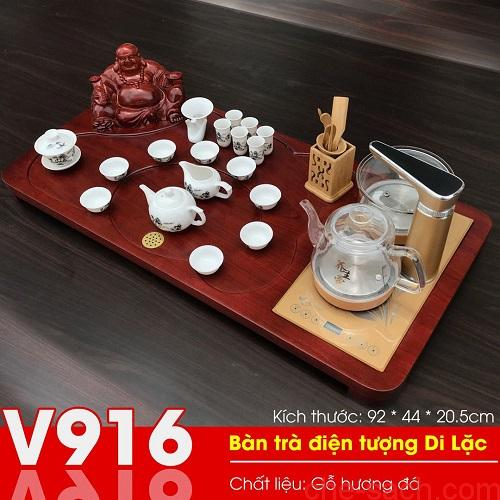 ban-tra-dien-go-tuong-phat-di-lac-go-dinh-huong (12)