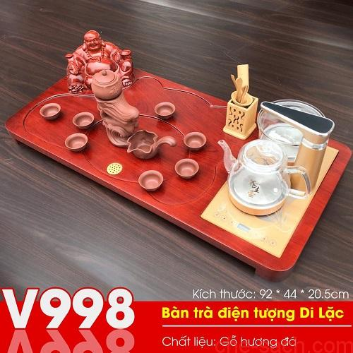 ban-tra-dien-go-tuong-phat-di-lac-go-dinh-huong (13)