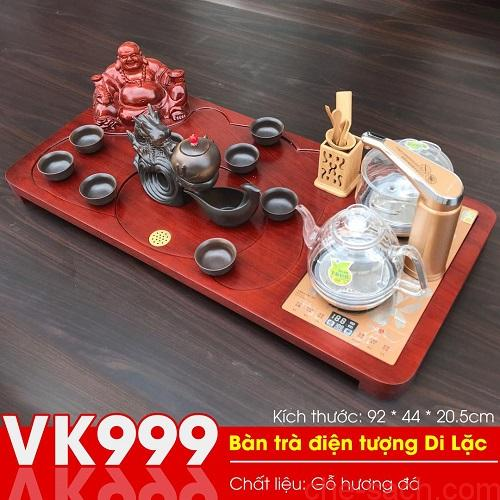 ban-tra-dien-go-tuong-phat-di-lac-go-dinh-huong (14)