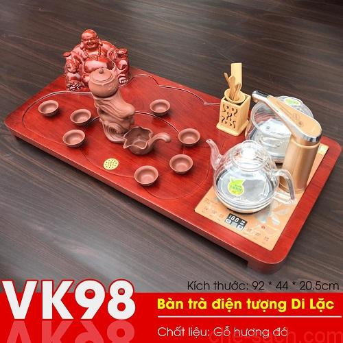 ban-tra-dien-go-tuong-phat-di-lac-go-dinh-huong (16)