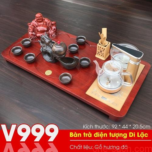ban-tra-dien-go-tuong-phat-di-lac-go-dinh-huong (2)