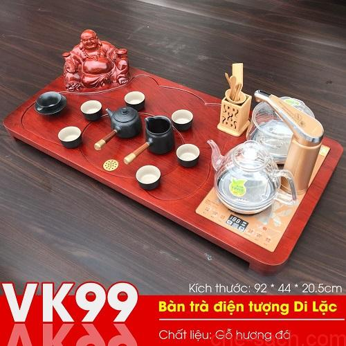 ban-tra-dien-go-tuong-phat-di-lac-go-dinh-huong (20)