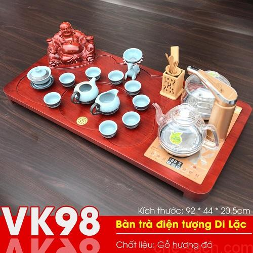 ban-tra-dien-go-tuong-phat-di-lac-go-dinh-huong (21)