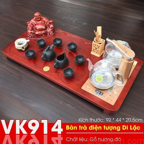 ban-tra-dien-go-tuong-phat-di-lac-go-dinh-huong (23)