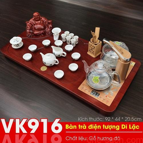 ban-tra-dien-go-tuong-phat-di-lac-go-dinh-huong (24)